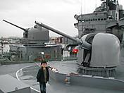 20061_3