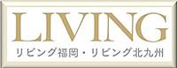 http://home.livingfk.com/