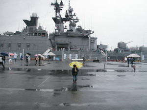 20060_2